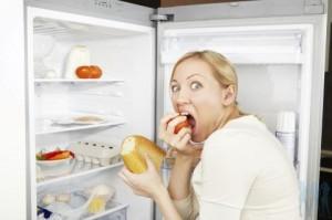 диеты и похудение для мужчин