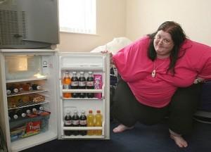 мотивации для написания блога про похудение