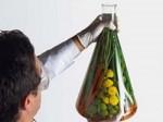продукты-мутанты и снижение веса