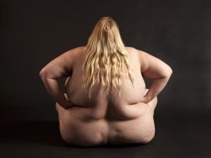 Какие бывают мотивации для того чтобы сбросить вес