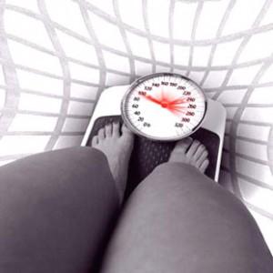 бысрые диеты и медленные диеты для мужского похудения