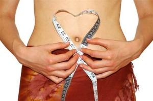 праздники и похудение